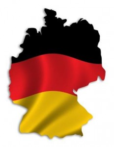 Грузоперевозки Германия - Украина